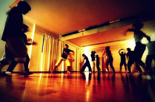 1-1-Qi dance 2