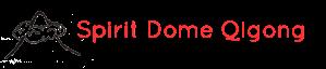 spirit-dome-logo